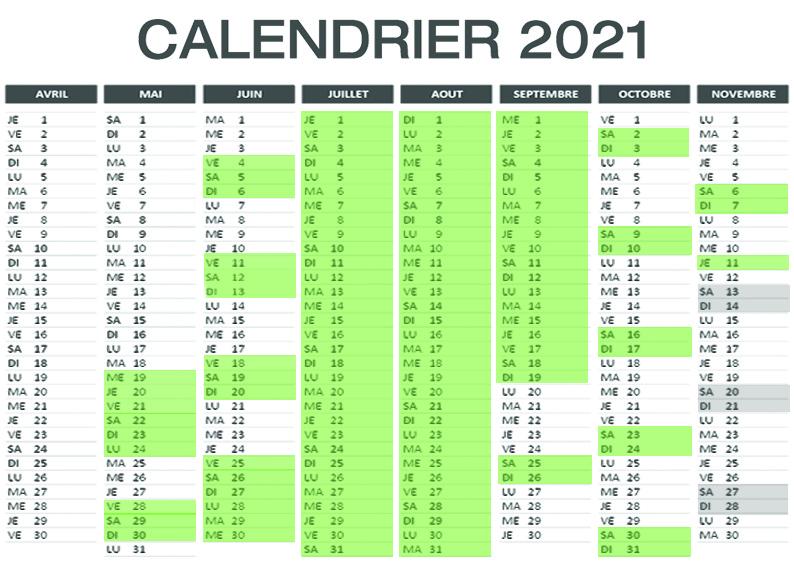 calandrier 2021-ok